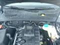 奥迪 A6L 2011款 2.0T FSI CVT 标准型