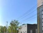 北大街安汇小区 精装小户型 有空调 支持月付