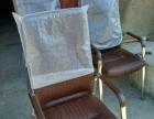 鲁雀销售麻将机椅子