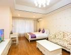 自贸区南沙万达广场馨之家国际公寓