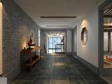 重庆中式办公室装修有些技巧 办公室装修设计公司