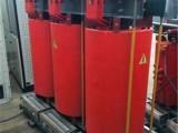 苏州变压器回收,干式变压器,箱式变压器回收