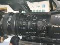 摄影摄像,宣传片,广告片,微电影,婚礼摄影摄像