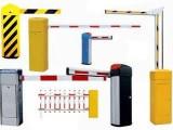 专业安装,制作,自动感应门,停车场系统,会议室系统