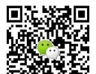 入驻第12届文博会玖的VR意度空间9D电影车