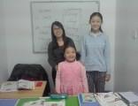 北京乐学者3-12岁儿童法语培训班
