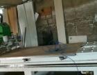木工雕刻机开料机加工中心木工数控机床机器