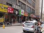 新街口夫子庙张府园地铁口主干道宾馆教育商铺写字楼