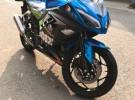 重慶摩托車踏板跑車越野車分期0首付.不花一分錢!愛車提回家!1元