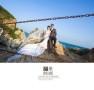 深圳婚纱摄影之新娘如何迅速瘦脸