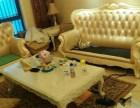 武汉沙发换面怎么收费的,过程确实很简单