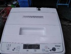 出售海尔五公斤全自动洗衣机520元,包送货
