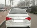 雪铁龙 C4 2013款 2.0 CVT 四驱舒适版