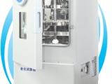 上海一恒老化试验箱BHO-402A