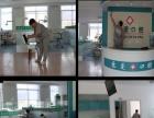 室内空气治理专家美国美博士行业领导品牌快速回本