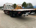 无锡道路救援无锡拖车流动补胎无锡高速救援