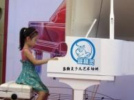 蓝精灵艺术培训中心-武进较专业的钢琴、电子琴、声乐培训