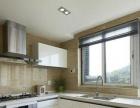 专业定制安装橱柜、窗台、安装后验收满意后付款