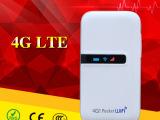 4G无限路由器移动4G路由器联通电信多模路由器4g路由器OEM定