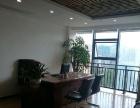昆明路唯一国际金创大厦 写字楼 206平米