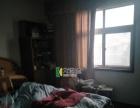干净整洁,随时入住,三十处小区3室1厅1卫1阳台
