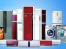 全市连锁-专业上门维修空调 热水器 洗衣机 冰箱等 推荐商家