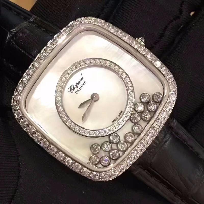 玉溪哪里有卖高仿手表 精仿浪琴手表