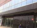出租陶然亭亚泰中心临街底商,教育,会所,银行,美容