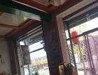 天镇县迎宾路 酒楼餐饮 商业街卖场