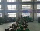 批发各种型号柴油发电机组
