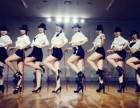 揭阳模特公司 揭阳魔术杂技 商演舞蹈团演出 外籍乐队