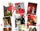 南宁专业新娘化妆师/新娘跟妆师/婚礼早妆、晚妆