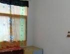 浉河 信阳市新华西 1室 1厅 主卧