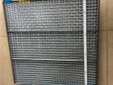 钢丝喷涂网板清货价格 东莞喷涂厂家