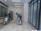 专业清洗地面 地面翻新 瓷砖地面清洗 水泥地面清洗