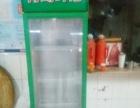 300元急出售靓冰柜,七成新