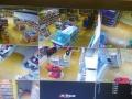 滁州市及周边专业网络视频监控、联网防盗报警器安装