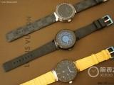 细说一下高仿回收二手高仿手表,质量较好多少钱