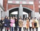 3月25日2018级华东政法大学MPA复试无锡太奇送考记