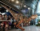 珠海恐龙服装租赁 出租行走恐龙服装