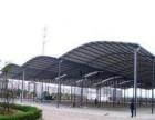 巢湖市轻钢厂房建造 巢湖市轻钢圆弧大棚专业施工