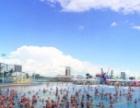 儿童水上世界 室外大型水上世界 齐齐哈尔奥悦水世界