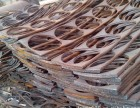 张浦千灯锦溪废铜回收废铁回收废铝回收不锈钢回收铁销回收