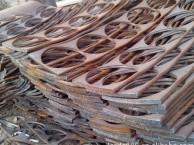 锦溪不锈钢张浦铁销铜销铝销废铝废铁千灯废品回收