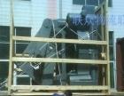 湘潭到全国货物运输4米-17米5车辆,来回调度