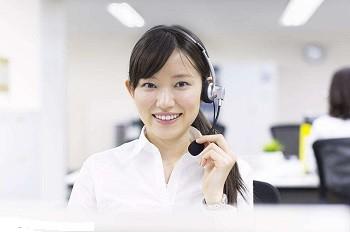 欢迎进入%巜海宁市海信电视机-(各中心)%售后服务网站电话