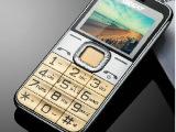 正品大字体老年 老人手机 直板大声 超长待机 老人机 信得乐N8
