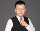 上海宝山专业刑事辩护律师团队 取保候审 减刑缓刑