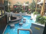 房山区哪家维修游泳池漏水正规 优惠价格