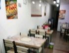 玉环62平米酒楼餐饮-餐馆、转让费55000万元